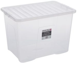 Plastic Storage Box  sc 1 st  Malatya Ak Informatics Technology Center & How Strong Are Plastic Storage Boxes - Malatya Ak Informatics ...